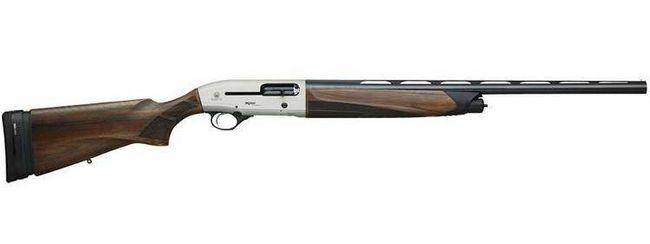 shotgun, hunting, semi-automatic, Beretta, Fabarm, Franchi, Winchester, Browning
