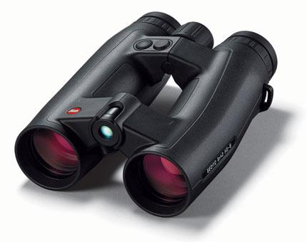 leica, geovid, sport optics, hunting, birdwacting
