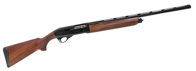Franchi, shotgun, semi-automatic, hunting, hunters