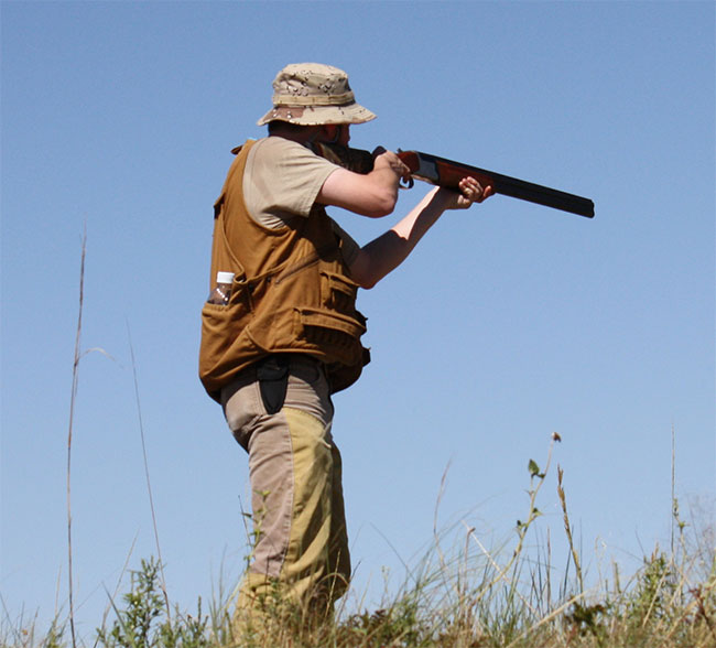 Lov na slikama i videu - Page 11 Hunter-shooting