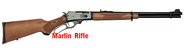 rifle, carbine, hunting, lever action, shooting