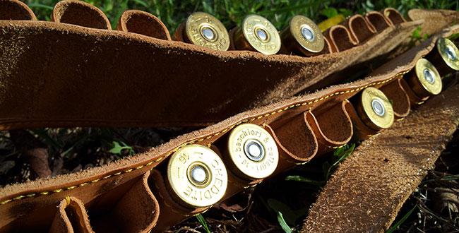 gauges, shotgun, hunting, 12 ga, 16, ga, 20 ga, 24 ga, 28, ga, 32 ga, 36 ga, .410 ga